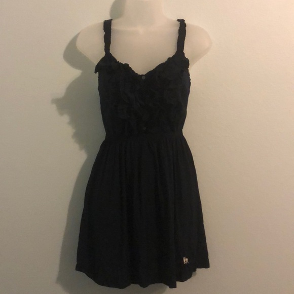Abercrombie & Fitch Dresses & Skirts - Abercrombie & Fitch dress